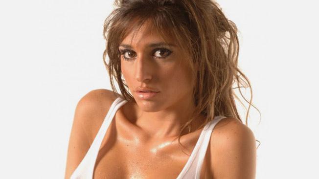 Vicky Xipolitakis nudes (88 images) Paparazzi, 2020, bra