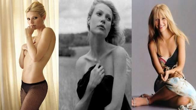 Fotos de Soko como Joan Jett - VICE