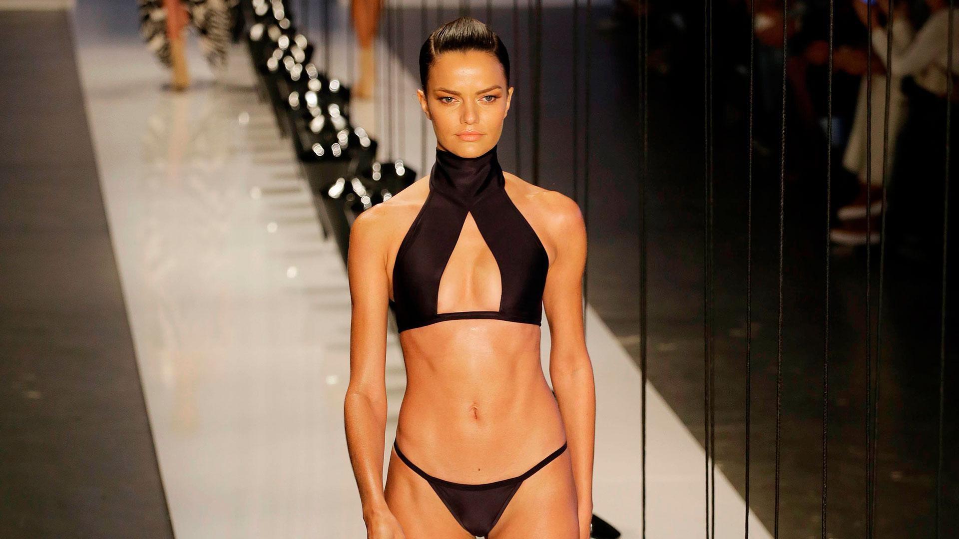 653e53b554a9 MUSA Argentina: inspira / expresa, revista de moda, belleza, estilo ...