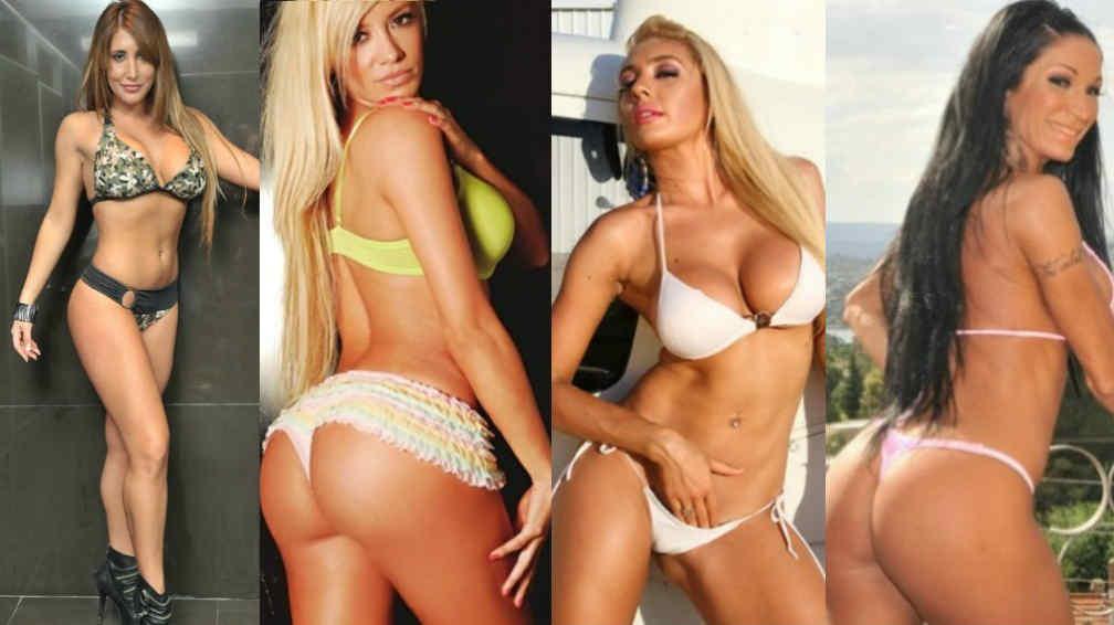 prostitutas famosas españolas numeros de prostitutas en madrid