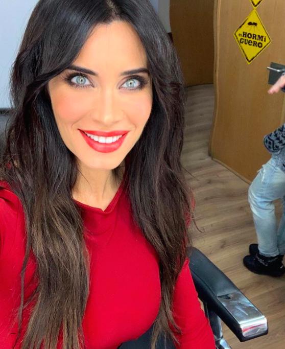 Una conductora española usó mal el Photoshop y reabrió una vieja polémica