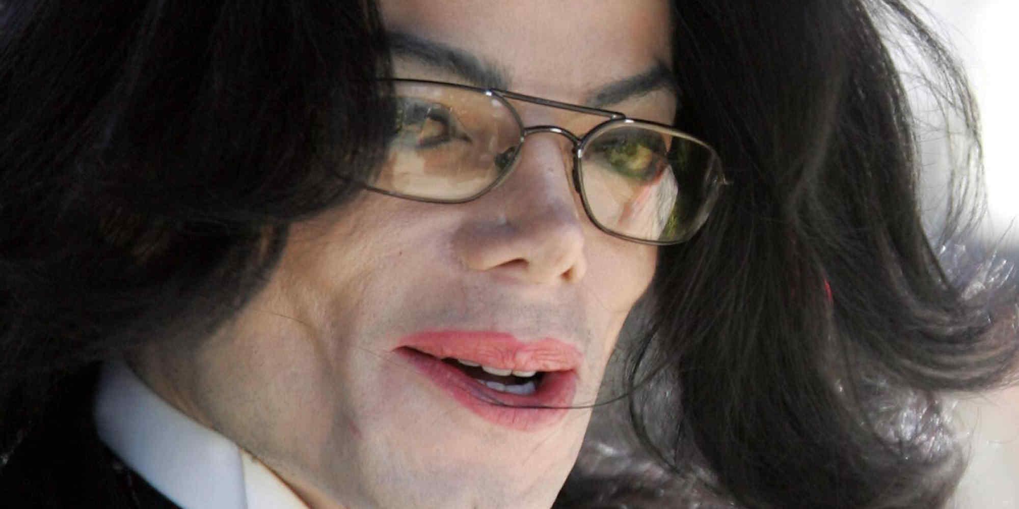 A siete a os de la muerte de michael jackson la doble for En que ano murio michael jackson