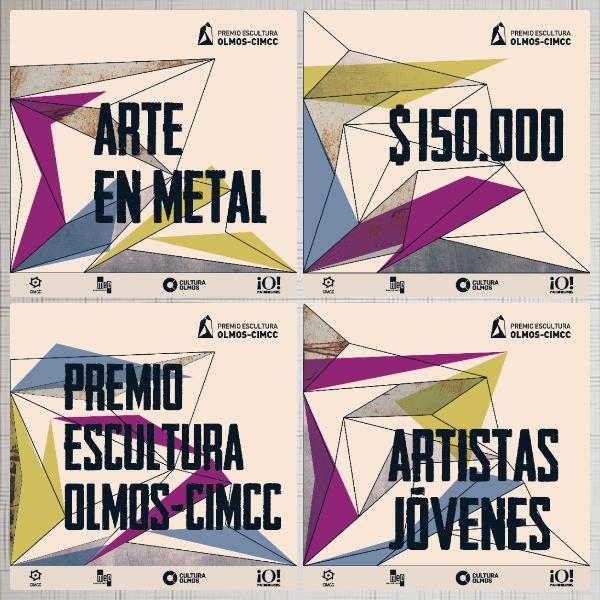 Concurso de artistas cordobeses con $150 mil de premio: cómo participar