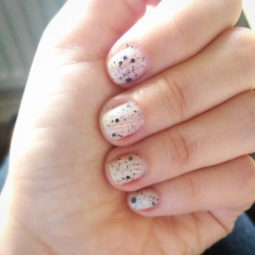 Consejos caseros para lograr las uñas perfectas