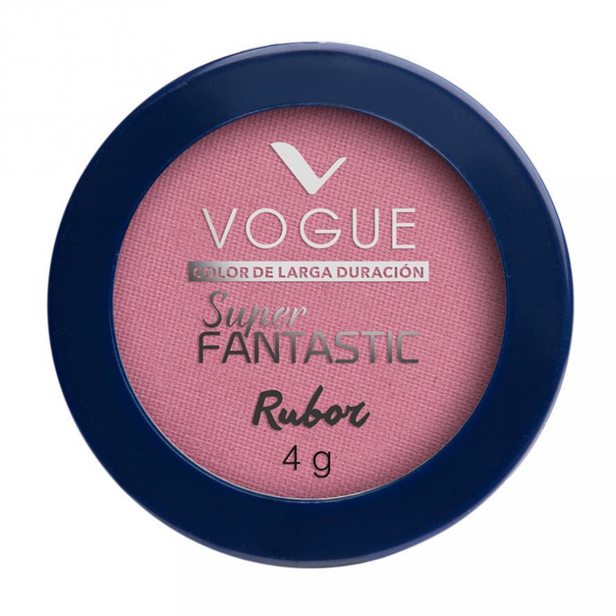 9fd3ae3602 Maquillaje: llega a Argentina una marca de bajo costo con productos de $39  a $100