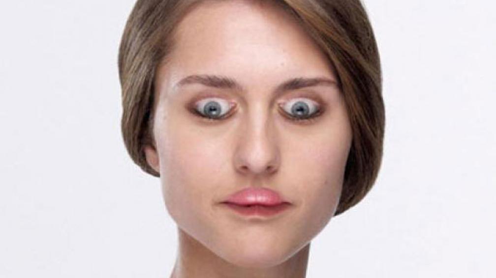 ¿Distorsionan los retoques la percepción de la belleza?, es el lema de la nueva campaña de Dove