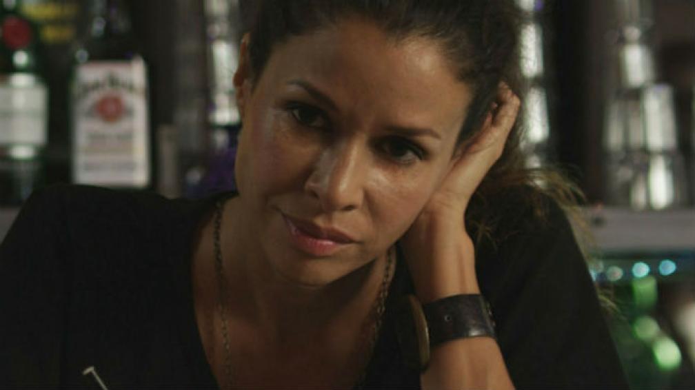 Julieta Ortega interpreta a Ale en 'No te enamores de mí'.