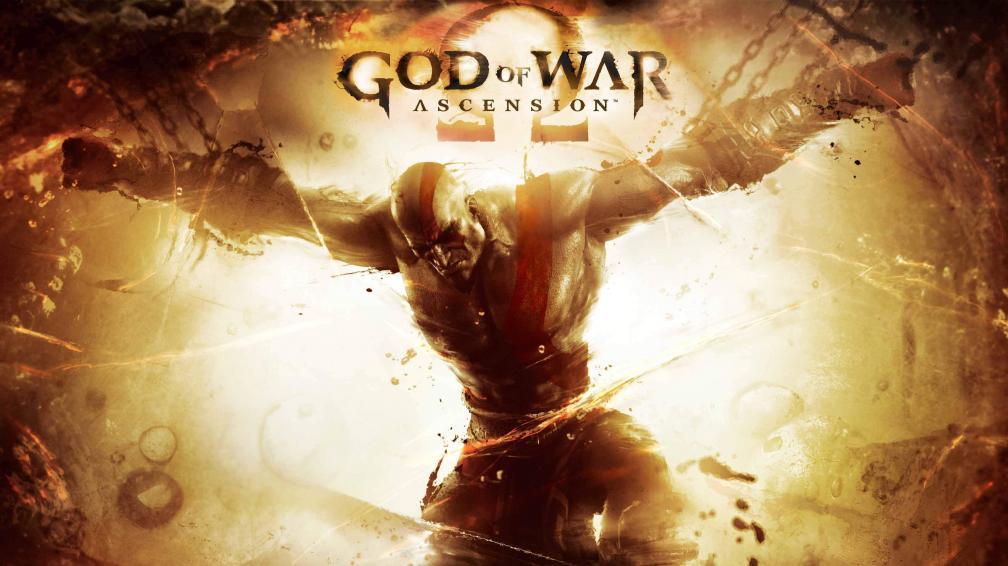 Kratos volverá a ser un simple mortal para esta precuela.