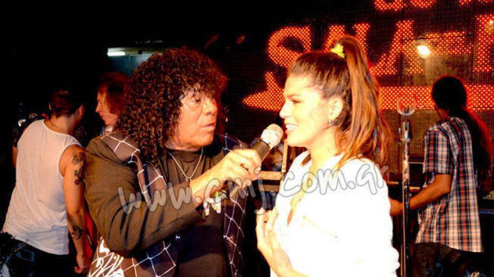 Foto: www.cmj.com