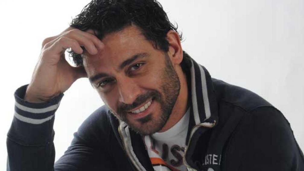 """BAILARÍN AMPLIO. Hernán Piquín vuelve a Córdoba con """"Pasión Tango"""""""