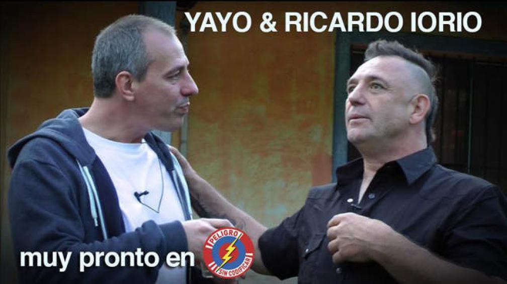 Foto: Facebook de Sin Codificar
