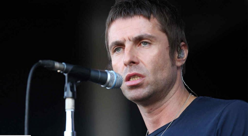 En beneficio a Manchester, dará concierto Liam Gallagher Leer más