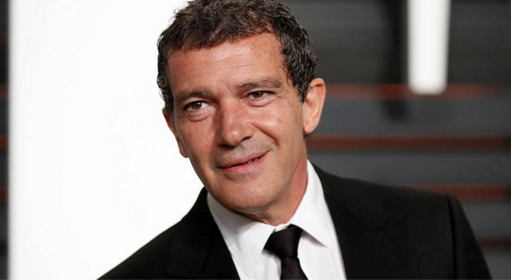 Antonio Banderas será Pablo Picasso en segunda temporada de 'Genius'
