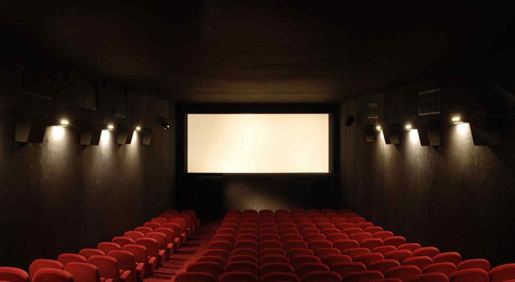 La Incubadora Documental se presentó en el festival porteño — BAFICI