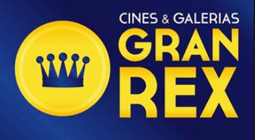 Cine gran rex todas las promociones vigentes el sitio de televisi n cartelera de cine - Cines gran casa cartelera ...