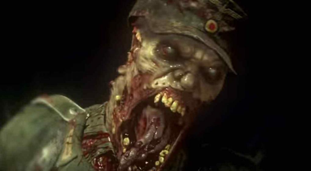 A matar zombies y nazis: llega un nuevo Call of Duty