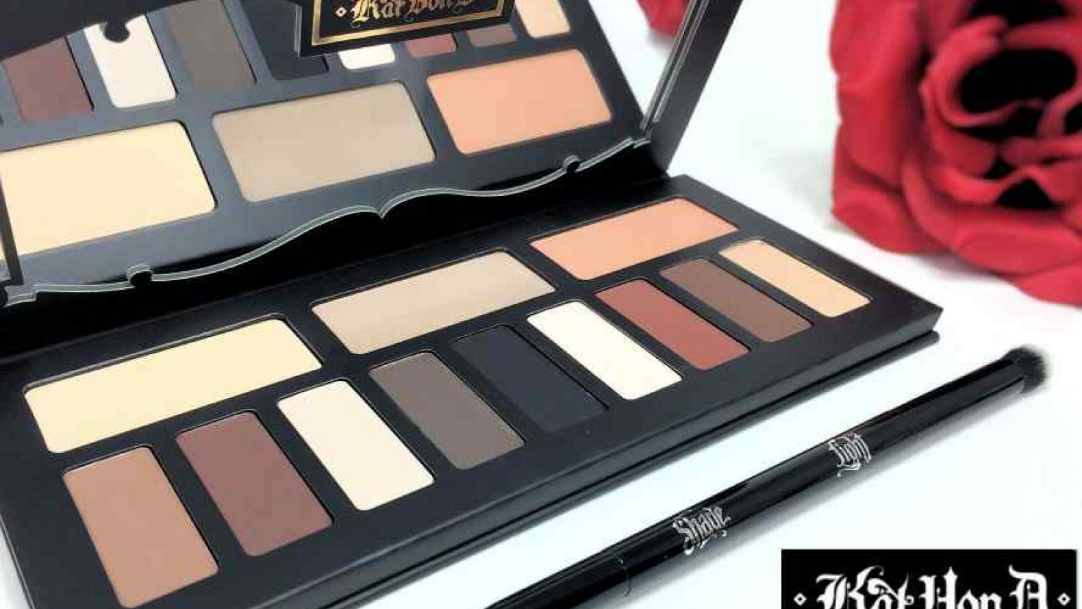 7d8735e00 Todo lo que necesitás saber para comprar maquillaje importado en Argentina