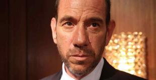 Murió Miguel Ferrer, actor de Robocop, Twin Peaks y NCIS: Los Ángeles