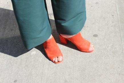Los 6 tipos de zapatos que llevarás este verano