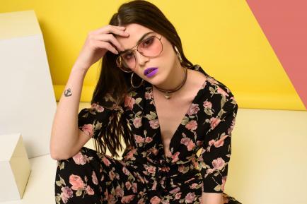 Primavera con tonada: mirá las colecciones verano de 10 marcas cordobesas