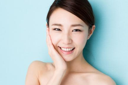 ¿Querés una piel perfecta? Este método coreano te enseña cómo lograrlo