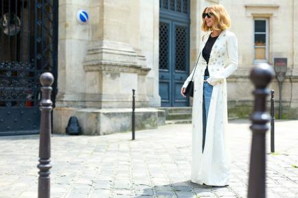 7 formas de lucir los kimonos
