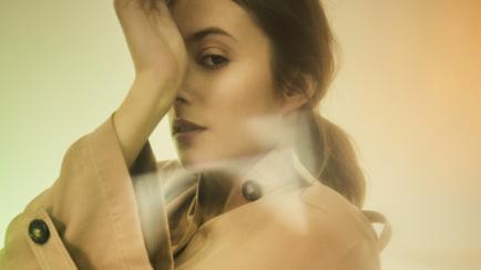 7 prendas y tendencias que se usarán este otoño-invierno, según Cher