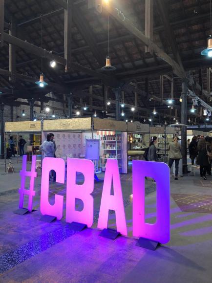 Córdoba Diseña: las historias detrás de nueve firmas emergentes