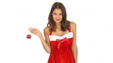 Mamitas Noel: inspiraciones para que te disfraces en esta Navidad