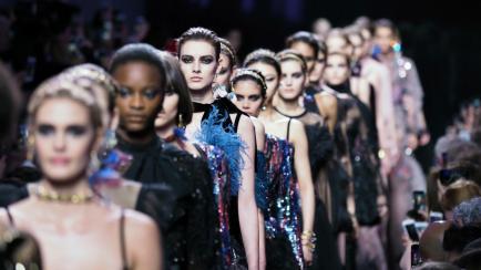 5 certezas que nos dejó la Semana de la Moda de París