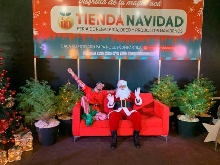 ¡Productazos! Los elegidos de Feria Tienda Navidad en Ferial