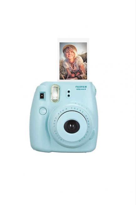 12 accesorios para amantes de la fotografía
