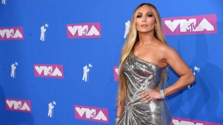 MTV 2018: looks de los músicos más famosos del mundo