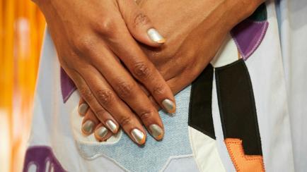 Volver a lo clásico: lo que se usa en belleza de uñas