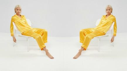 ¿Sabés que es el Gen-Z Yellow? El tono amarillo que define tu edad