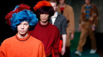 Resumen de pasarela: lo mejor y lo peor de la Semana de la Moda Masculina en Milán