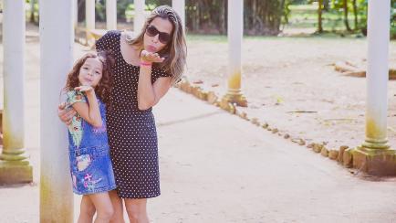 Día de la Madre: 20 regalos desde $300 y para todos los gustos