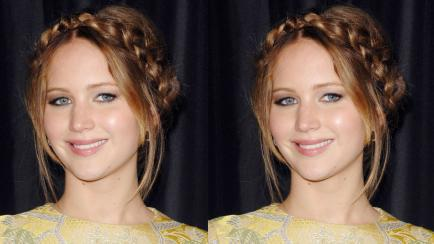 Mirá cómo hacerte las milkmaid braids, el peinado fresco y femenino del momento