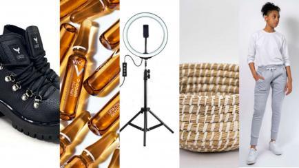 Hot Sale: 10 prendas y productos para aprovechar con descuentos