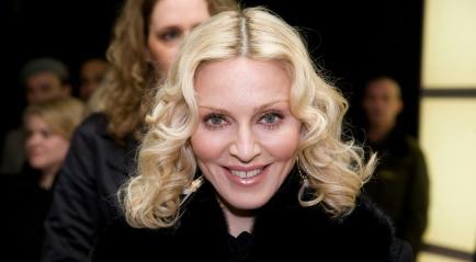 Madonna: los looks inolvidables de la reina del pop
