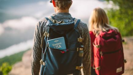 Viajes y vuelta al cole: claves para elegir la mochila correcta