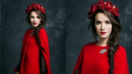 Cinco claves del estilo de Natalia Oreiro