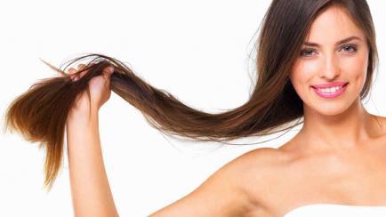 ¿Verdadero o falso? Aclaramos algunos mitos sobre el cuidado del cabello