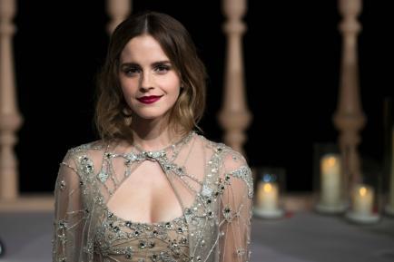 ¡Se abrió la votación! Elegí la famosa mejor vestida del 2017