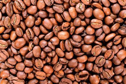 3 beneficios del café para tu piel