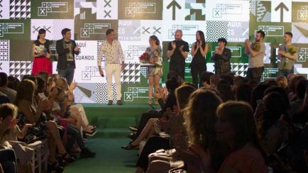 Para diseñadores, estudiantes y autodidactas: un concurso para hacer tu colección y ganar $50 mil