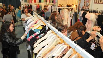 Ferias gratuitas para visitar en Córdoba durante el mes de abril