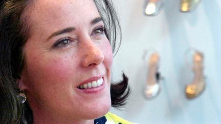 Hallaron muerta a una conocida diseñadora estadounidense