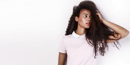 Los cortes de pelo que se imponen (y cómo llevarlos esta primavera)
