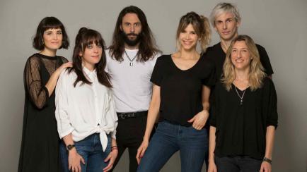 Circular Moda: una campaña para incentivar el consumo consciente